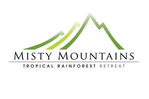 Misty Mountains logo